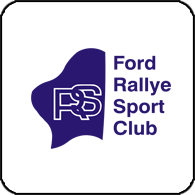 Ford Ralllye Sport Club
