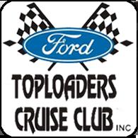 TopLoaders